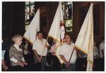 chicago_photos_2002_2_0006.jpg
