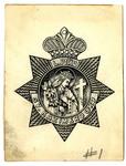 honorary_medal_sketches_0001.jpg