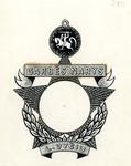 honorary_medal_sketches_0002.jpg