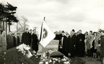 markunas_funeral_0006.jpg