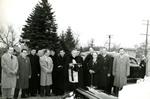 markunas_funeral_0010.jpg