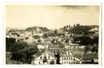 norkunas_photographs_1893-1931_0001.jpg