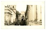 norkunas_photographs_1893-1931_0002.jpg
