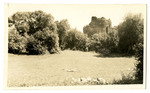 norkunas_photographs_1893-1931_0003.jpg