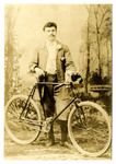 norkunas_photographs_1893-1931_0005.jpg