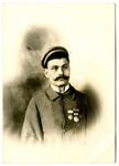 norkunas_photographs_1893-1931_0006.jpg