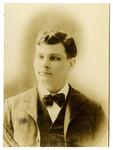 norkunas_photographs_1893-1931_0007.jpg