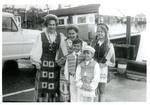 simas_kudurka_ceremony_1971_ne_district_0002.jpg