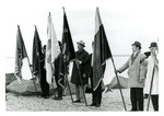 simas_kudurka_ceremony_1971_ne_district_0005.jpg