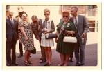simas_kudurka_ceremony_1971_ne_district_0006.jpg