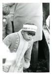 simas_kudurka_ceremony_1971_ne_district_0007.jpg