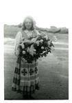 simas_kudurka_ceremony_1971_ne_district_0009.jpg