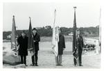 simus_kudirkas_ceremony_1971_0003.jpg