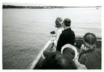 simus_kudirkas_ceremony_1971_0006.jpg