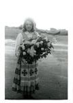 simus_kudirkas_ceremony_1971_0007.jpg
