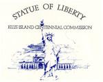 statue_of_liberty_centennial_0002.jpg