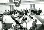 supreme_council_1967-1970_0002.jpg