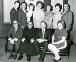 supreme_council_1967-1970_0003.jpg