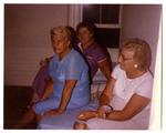 unlabeled_photos_may_1988_0003.jpg