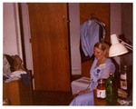 unlabeled_photos_may_1988_0004.jpg