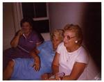 unlabeled_photos_may_1988_0005.jpg