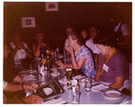unlabeled_photos_may_1988_0006.jpg