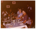 unlabeled_photos_may_1988_0007.jpg