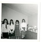 worstec_1969_0009.jpg