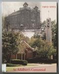 St. Adalbert's Centennial, 1903-2003