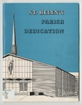 St. Helen's Parish Dedication