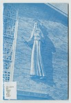 Saint Rita Church, Dayton, Ohio: Dedication Day, October 29, 1967, Feast of Christ the King