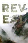 Postcard: 'Reveal' by University of Dayton