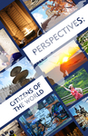 Postcard: 'Perspectives: Citizens of the World' by University of Dayton